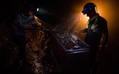 Colombia: La respuesta para la inversión minera en Latino América