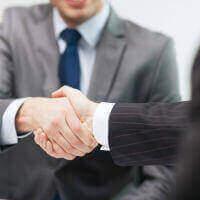 servicios corporativos empresariales Colombia