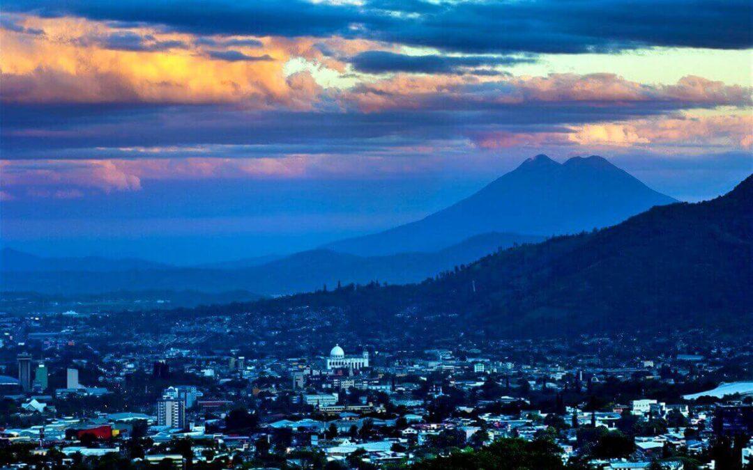 7 Razones para Expandir su Empresa en El Salvador
