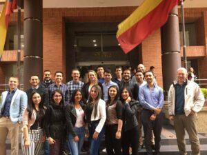 Biz Latin Hub Colombia