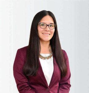 Julissa Biz Latin Hub Peru