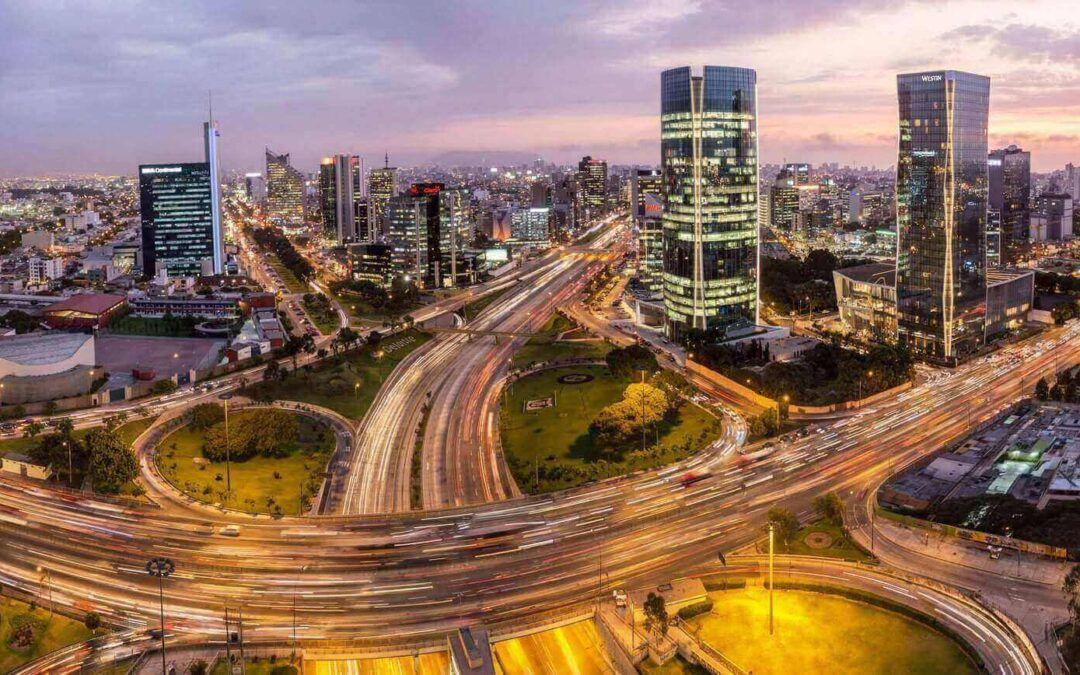 International Expansion Options in Peru: PEO vs. Company Incorporation