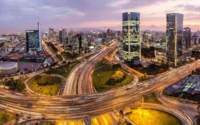 Opciones de Expansión Internacional en Perú: PEO Vs. Incorporación de una Compañía