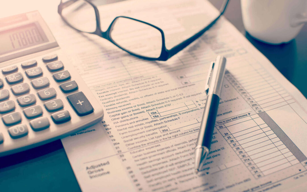 Accountant's Guide to Company Formation in Peru