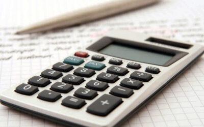 ¿Cuáles Son los Requisitos Contables y Fiscales Para los Negocios y Empresas en Argentina?