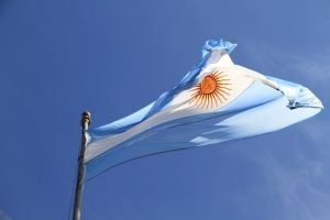 company incorporation argentina