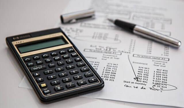 ¿Cuáles son los requisitos contables, fiscales y legales de Brasil?