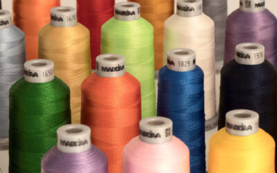 Business Opportunities in Brazil – Textile Market and Fibre Industry