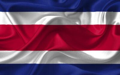 Oportunidades de Negocio Interesantes en Costa Rica- Parte 1
