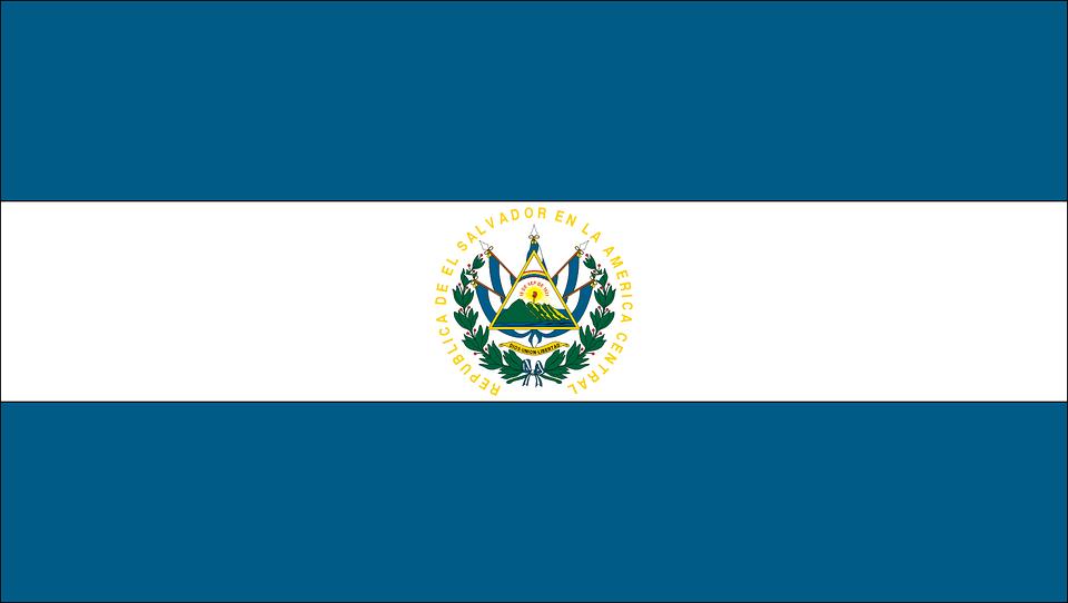 Foreign Branch Office vs Local Company in El Salvador?