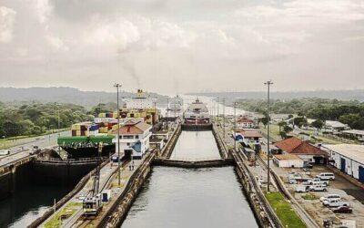 ¿Cómo Registrar una Empresa en Panamá? Formación de Empresas Locales