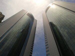 Companies / Business Structures in Panama