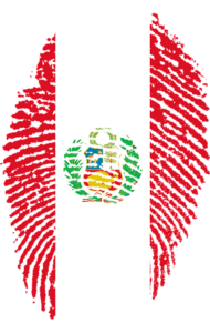 Investor Visa Application Peru