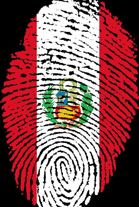 Pasos para crear/establecer una sucursal de una empresa en Perú