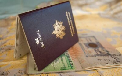 How to Apply for an Investor Visa in Peru?