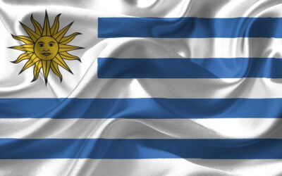 How to Register a Business in Uruguay?
