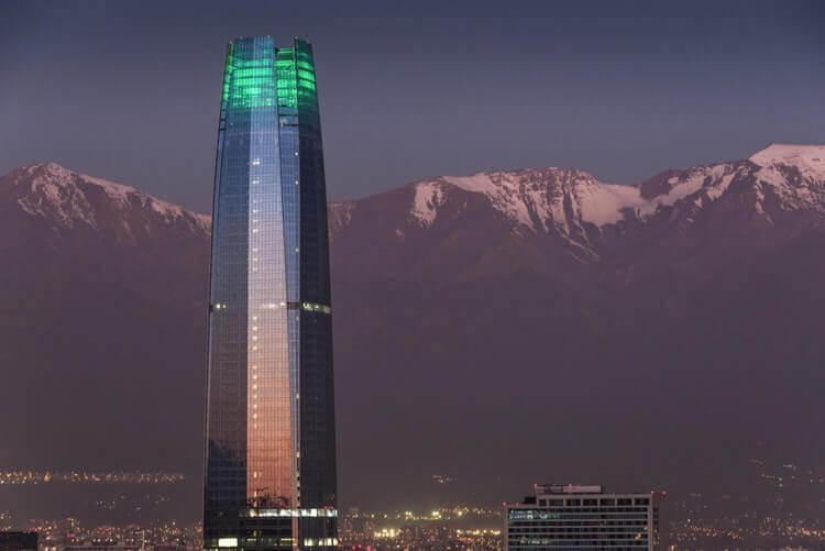 Organización Profesional de Empleadores (PEO) Chile – Servicios de Empleador de Registro en Santiago