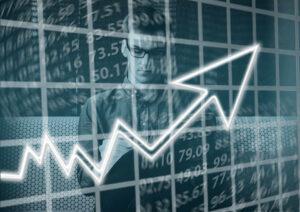 ecuador foreign investment law legislation
