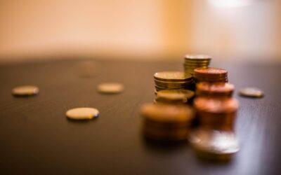 Requisitos de Contabilidad Empresarial y Fiscal de las Empresas en El Salvador