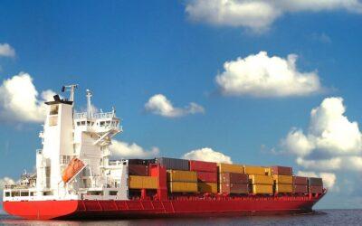 International Trade in El Salvador: Import – Export Legal Process and Taxes