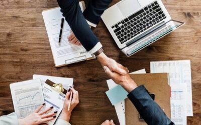 Guía Esencial para Formar una Empresa en Perú