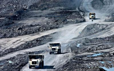 ¿Qué Factores han Influido en el Crecimiento del Sector Minero en Perú?