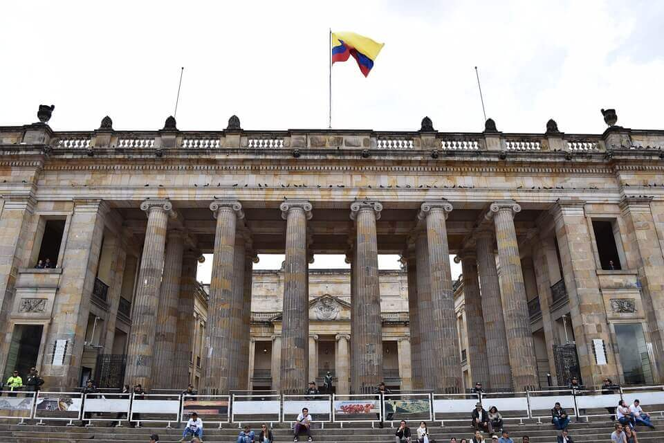 The Essential Guide To Form a SAS Company in Colombia
