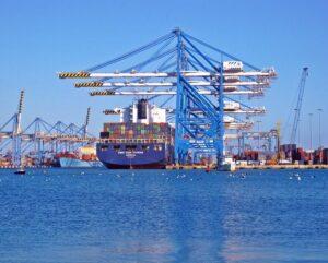 Import Export Requirements Taxes Argentina