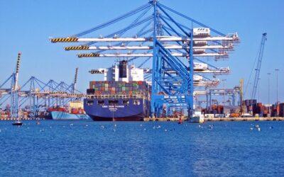 Comercio Internacional Costa Rica – Requisitos de Importación / Exportación