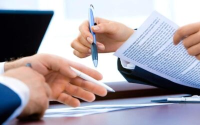 Professional Employer Organisation (PEO) El Salvador – Record Services Employer