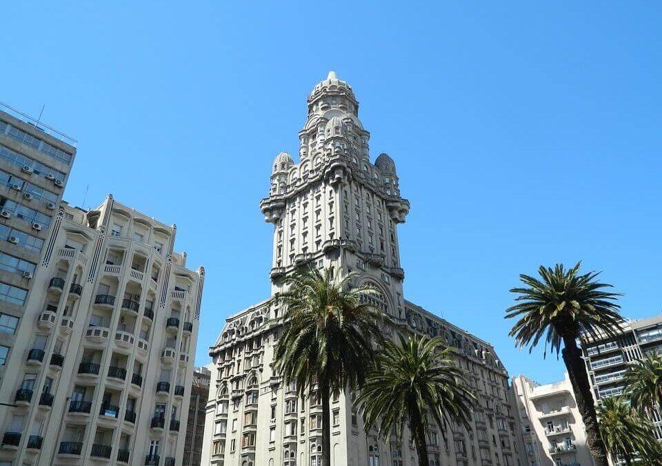 5 Razones Importantes para Incorporar una Compañía en Uruguay