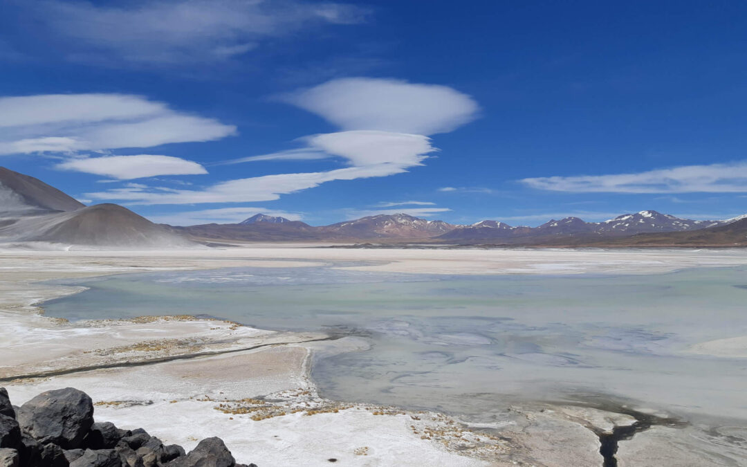 5 Razones para Formar una Empresa en Chile