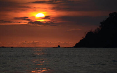 4 Great Reasons to Expand Your Business to Costa Rica