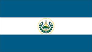 Business Opportunities El Salvador