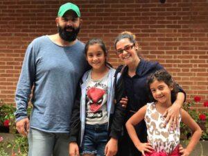 bruno family man biz latin hub