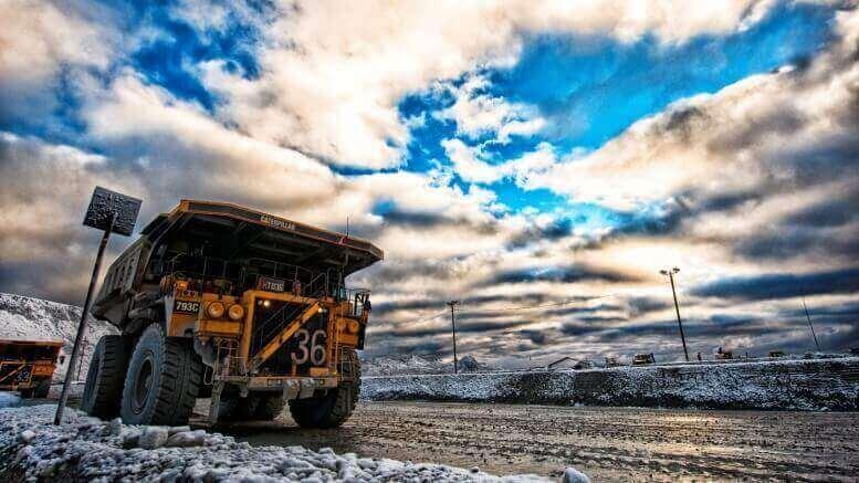 ¿Qué viene para el sector minero en México?