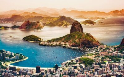The Brazilian Election – What does it mean for foreign business and investment?