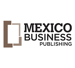 Mexico Business Publishing Provide Update on Mexican Energy Sector
