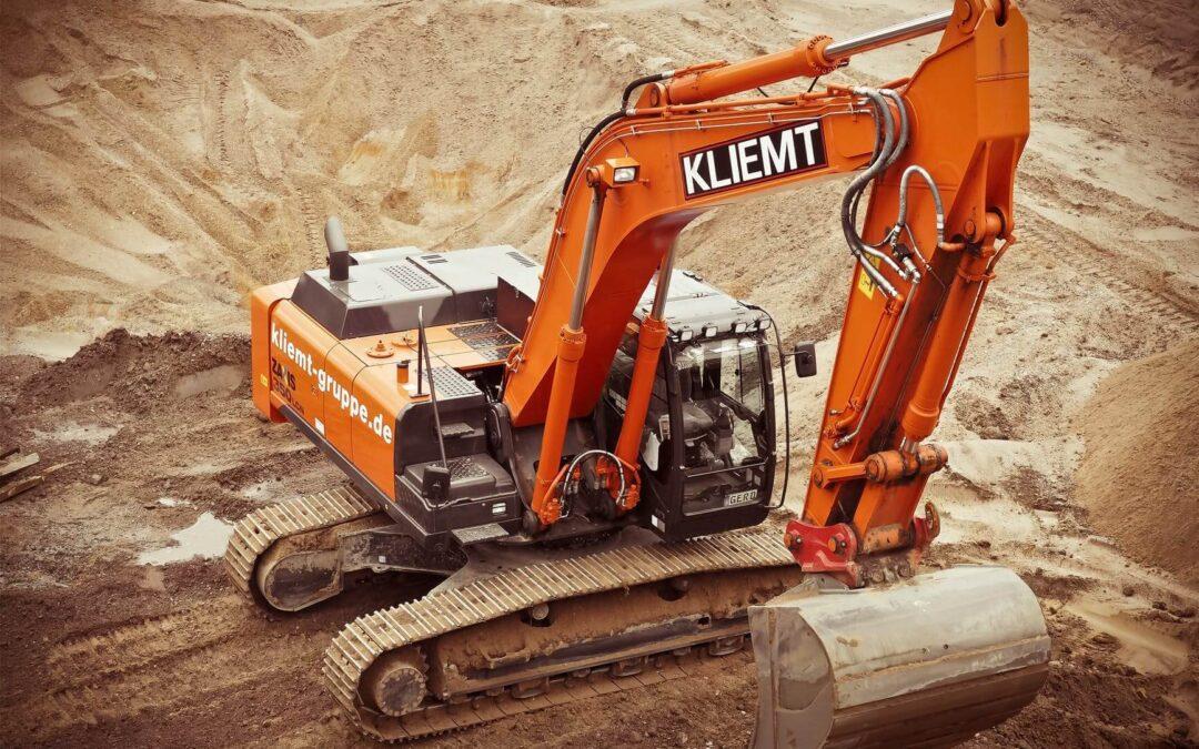 Oportunidad del Sector Minero Peruano: ¿Traerá el Litio Riqueza a Perú?