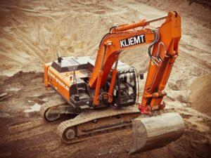 peru mining lithium opportunities
