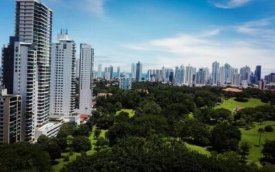 Essential Guide to Incorporate a Company in Panama