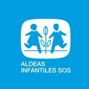 Biz Latin Hub Aldeas infantiles SOS