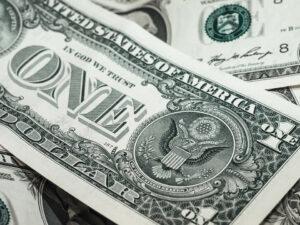 Dolares Americanos util para empresas Norteamericanas haciendo negocios en Panamá