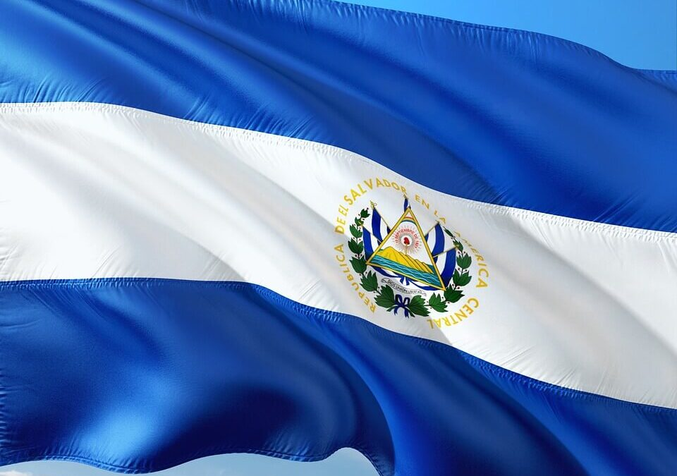 7 Great Reasons to Expand Your Business to El Salvador
