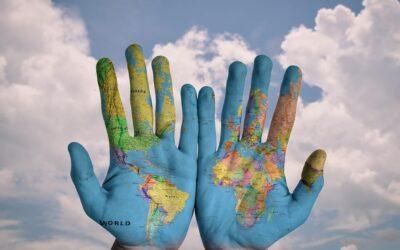 Facilidad Para Hacer Negocios en América Latina – Resumen por País