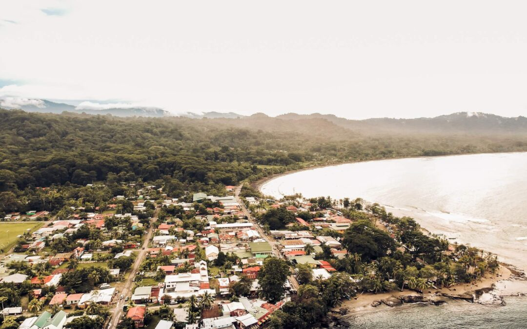 4 Razones para Expandir su Negocio a Costa Rica