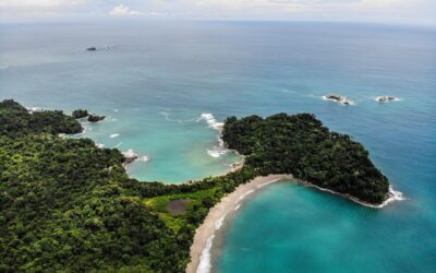 Guía Básica para Obtener un Permiso de Residencia en Costa Rica