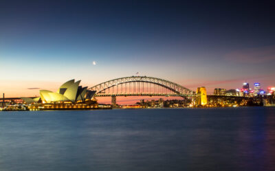 10 Unique Challenges You Will Face With Doing Business In Australia