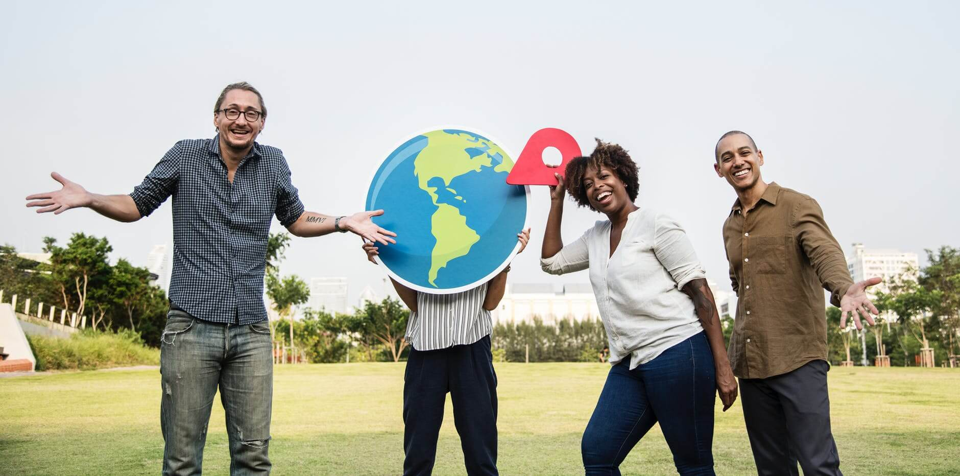 48 Hours to Global Expansion-How International PEO Makes It Happen