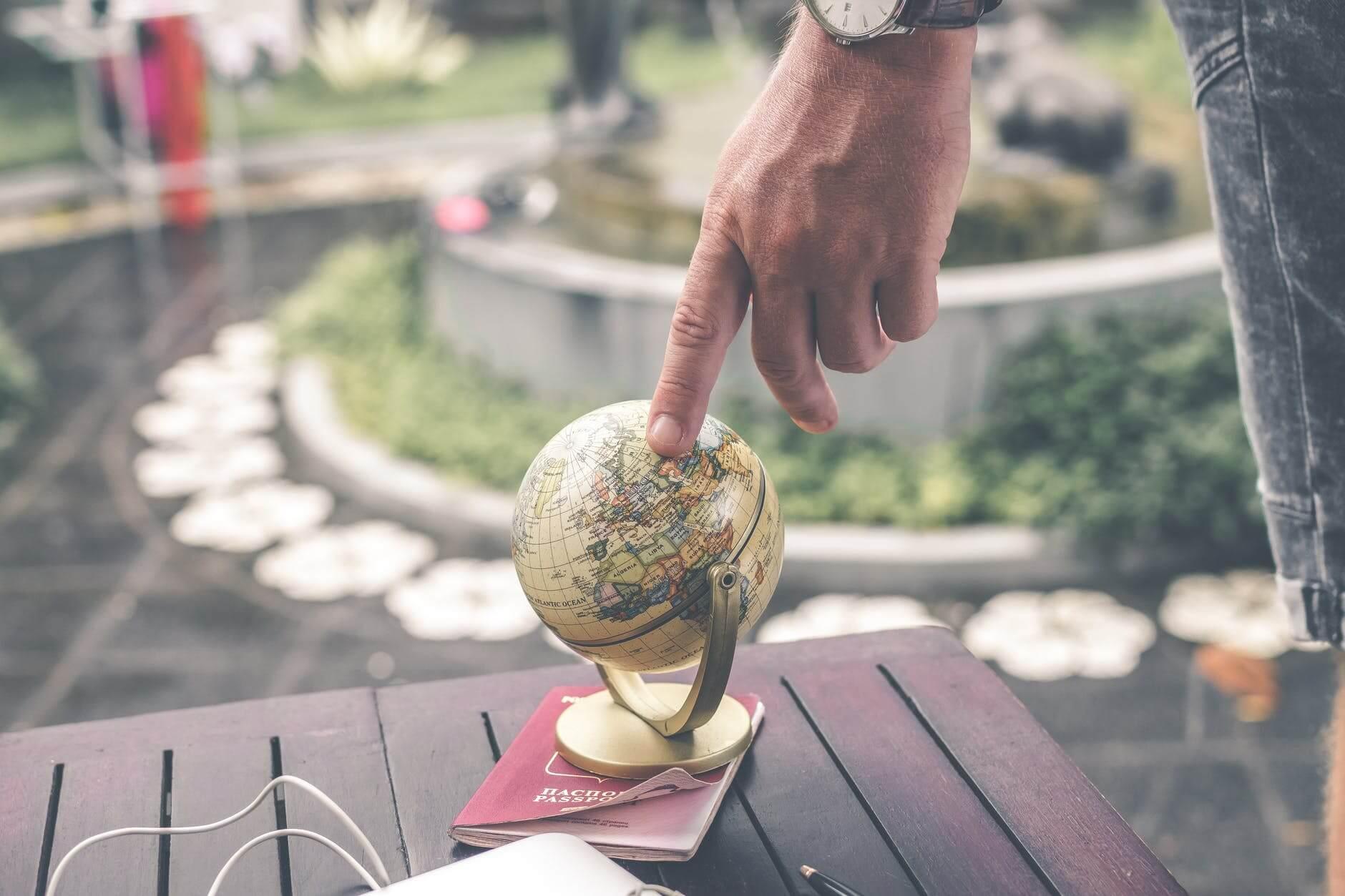 ¿Es una PEO Internacional lo Mejor para su Expansión en Latinoamérica? Aquí 3 Maneras de Saberlo